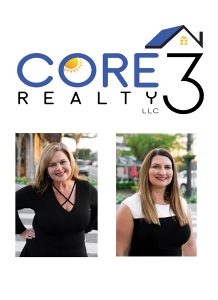 Core 3 Realty